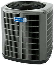 Bryant Evolution Series Air Conditioner