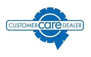 customer care dealer