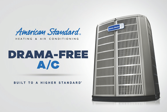 Air Conditioners | Air Conditioning Systems - Fairway