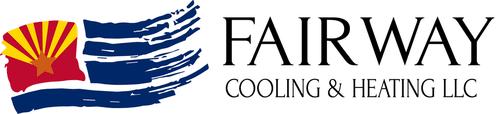 Fairway Cooling & Heating