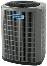 Bryant Evolution Series Heat Pumps