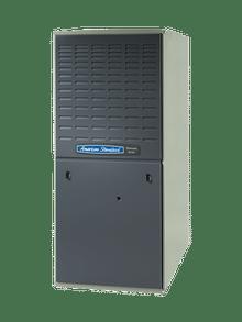 Bryant Preferred Series Variable & Multi-Speed Gas Furnaces