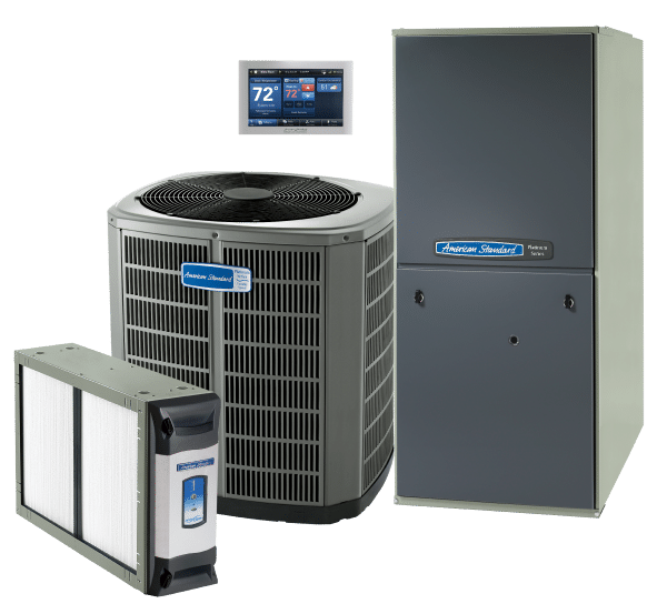Air Conditioners Air Conditioning Systems Fairway