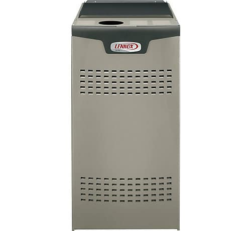 Lennox furnace SL280V