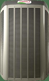 lennox SL28XCV air conditioner