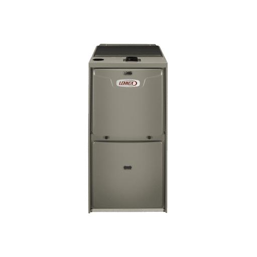 Lennox furnace ML296V